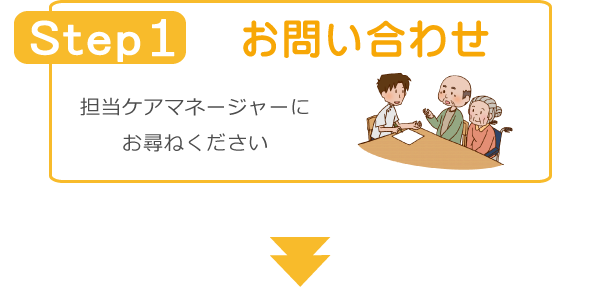step1_ss