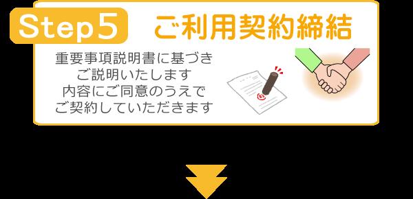 step5_ss